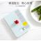 Beurer德国家用厨房秤多色可选电子秤高精准食物烘焙秤克秤