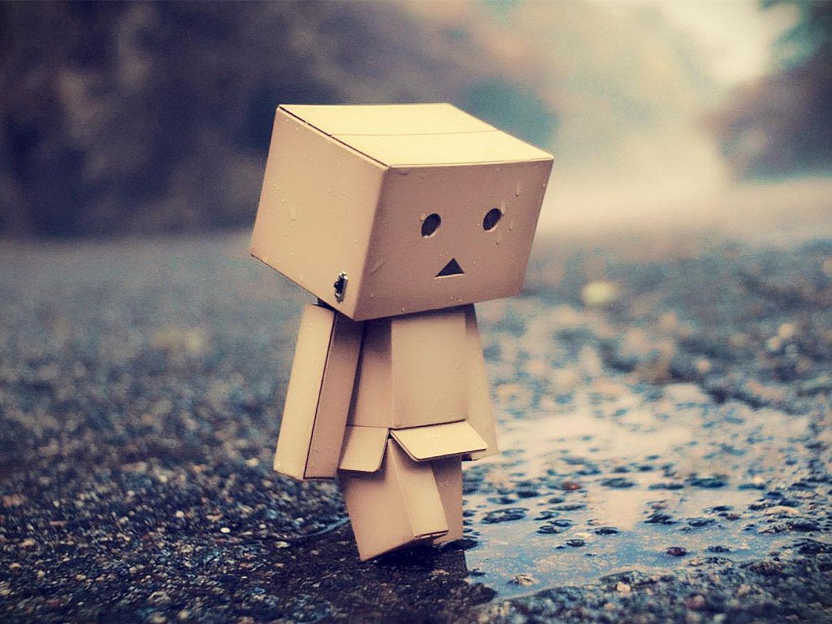 为什么每次谈恋爱,刚在一起就想分手?